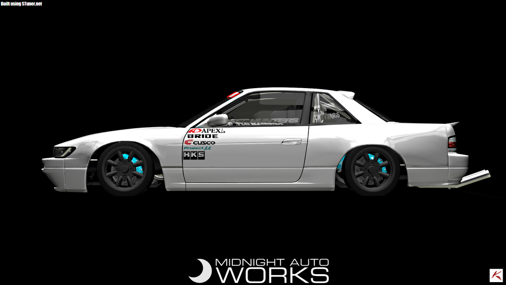 [Image: k_tune_drift_team_2_by_kazamr2-d9i80rw.png]