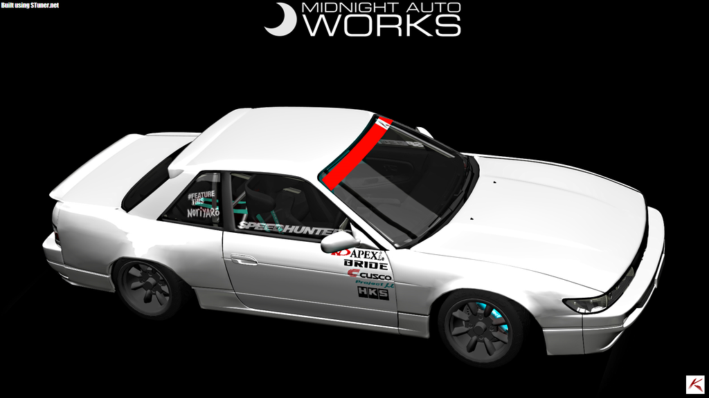 [Image: k_tune_drift_team_4_by_kazamr2-d9i80t4.png]