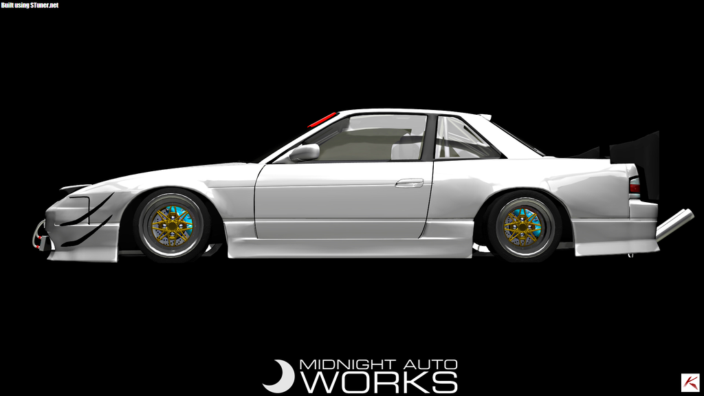 [Image: k_tune_drift_team_10_by_kazamr2-d9i80vd.png]