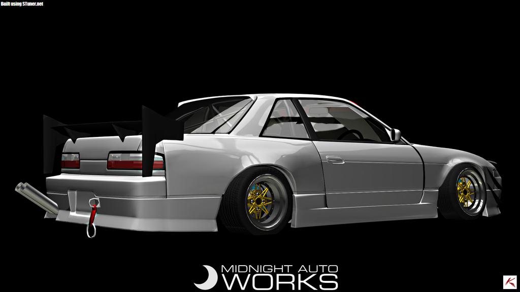 [Image: k_tune_drift_team_12_by_kazamr2-d9i80w2.png]