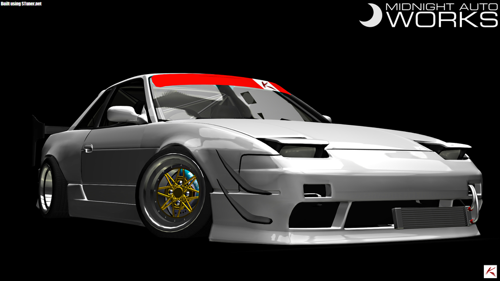 [Image: k_tune_drift_team_13_by_kazamr2-d9i80wh.png]