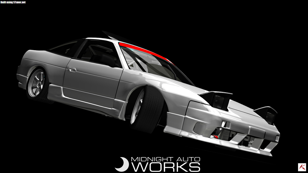 [Image: k_tune_drift_team_17_by_kazamr2-d9i80y5.png]