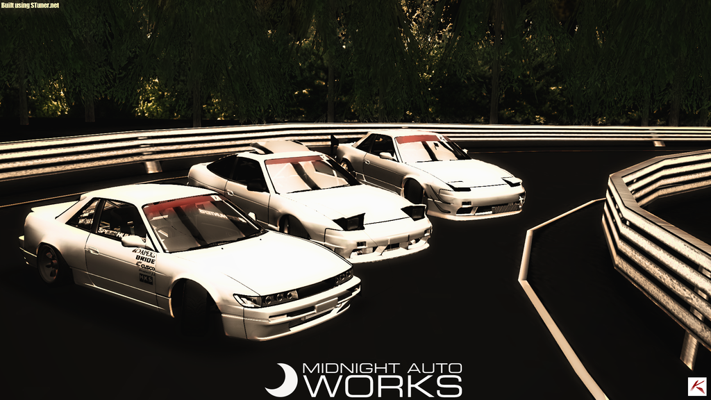 [Image: k_tune_drift_team_18_edit_by_kazamr2-d9i80yl.png]