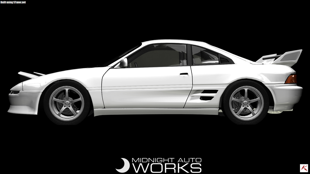 [Image: toyota_mr2_sw20_gt_s_1998_factory_stock_...9m1jcy.png]