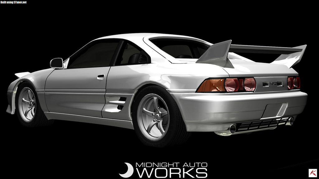 [Image: toyota_mr2_sw20_gt_s_1998_factory_stock_...9m1jd8.png]