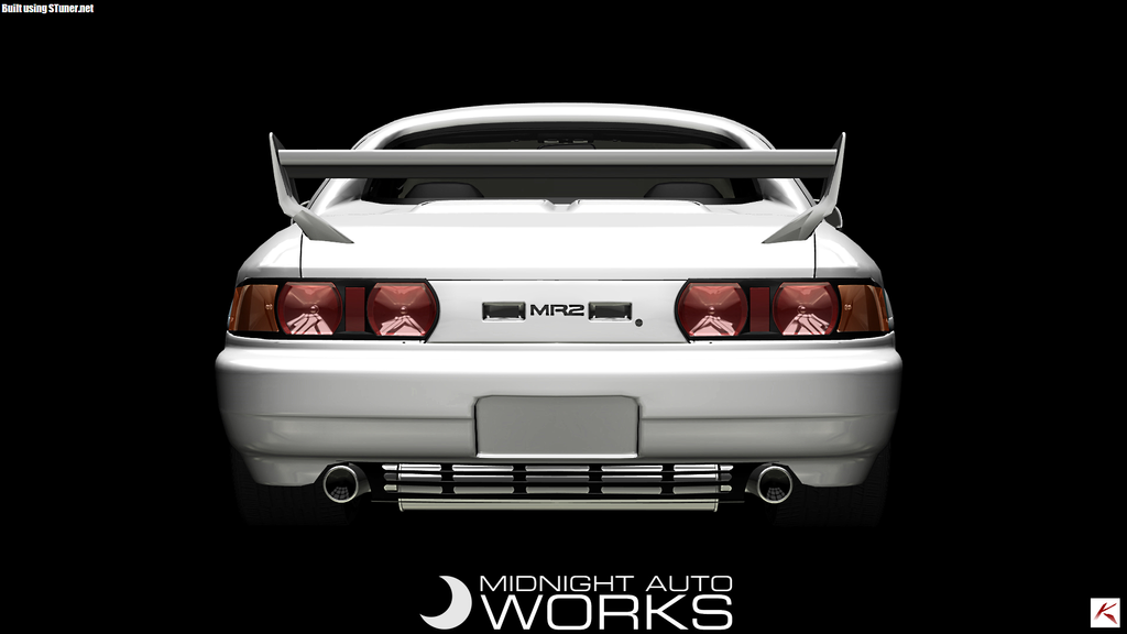 [Image: toyota_mr2_sw20_gt_s_1998_factory_stock_...9m1jdn.png]