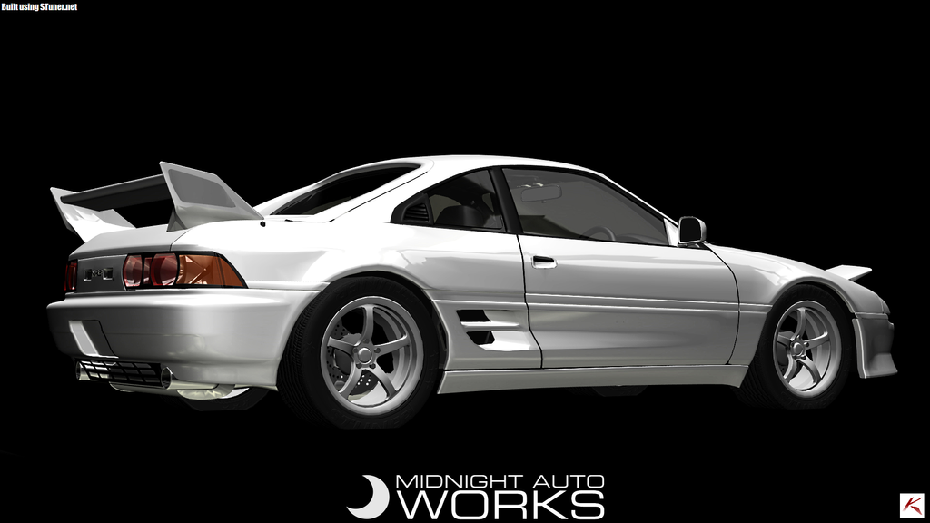 [Image: toyota_mr2_sw20_gt_s_1998_factory_stock_...9m1je8.png]