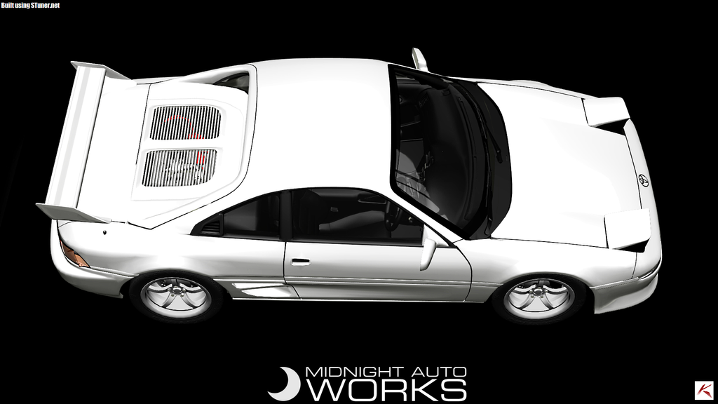 [Image: toyota_mr2_sw20_gt_s_1998_factory_stock_...9m1jef.png]