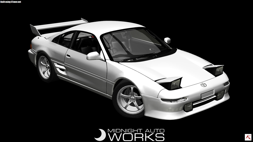 [Image: toyota_mr2_sw20_gt_s_1998_factory_stock_...9m1jeu.png]
