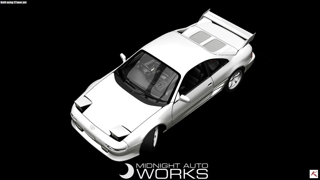 [Image: toyota_mr2_sw20_gt_s_1998_factory_stock_...9m1jf1.png]