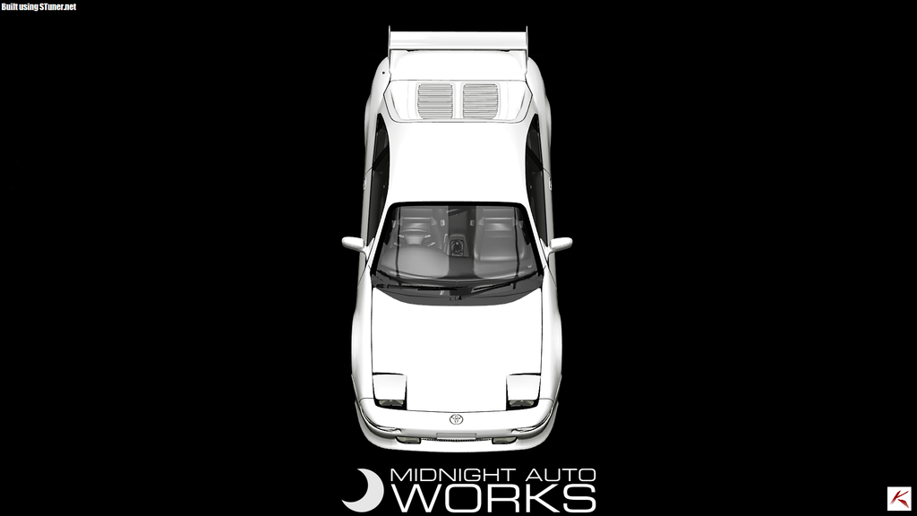 [Image: toyota_mr2_sw20_gt_s_1998_factory_stock_...9m1jff.png]