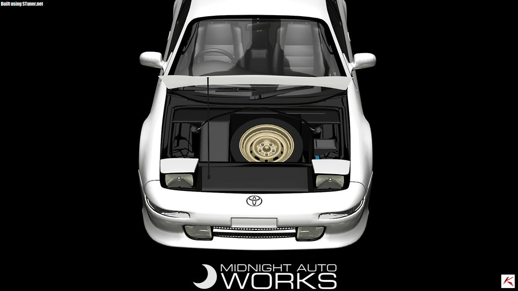 [Image: toyota_mr2_sw20_gt_s_1998_factory_stock_...9m1jfu.png]