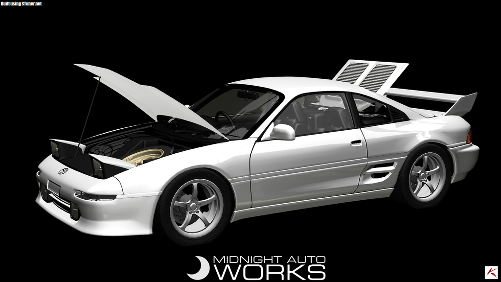 [Image: toyota_mr2_sw20_gt_s_1998_factory_stock_...9m1jg6.png]