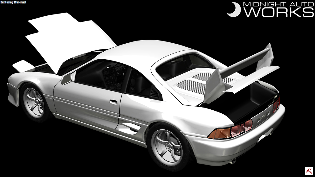 [Image: toyota_mr2_sw20_gt_s_1998_factory_stock_...9m1jhe.png]