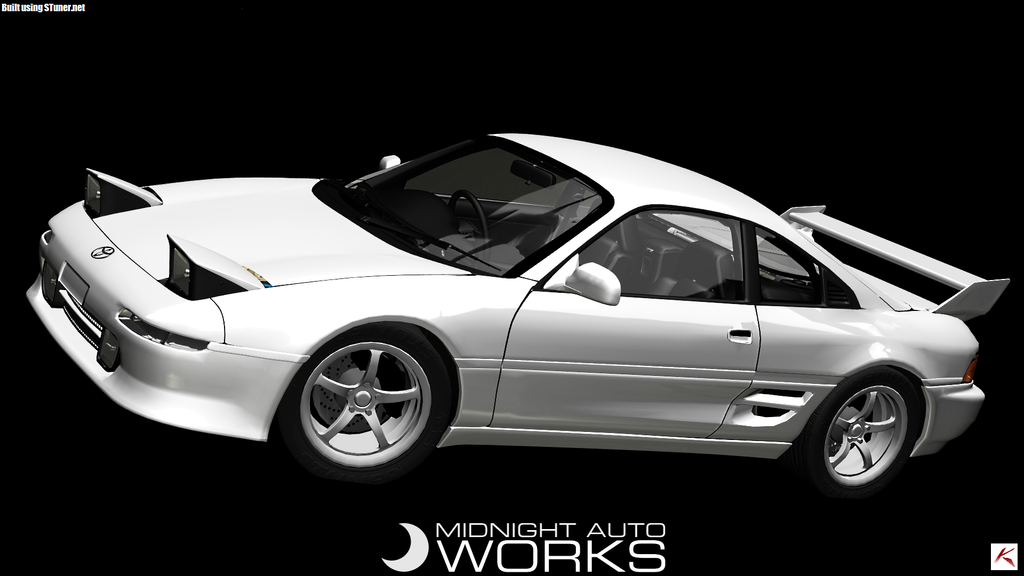 [Image: toyota_mr2_sw20_gt_s_1998_factory_stock_...9m1jho.png]