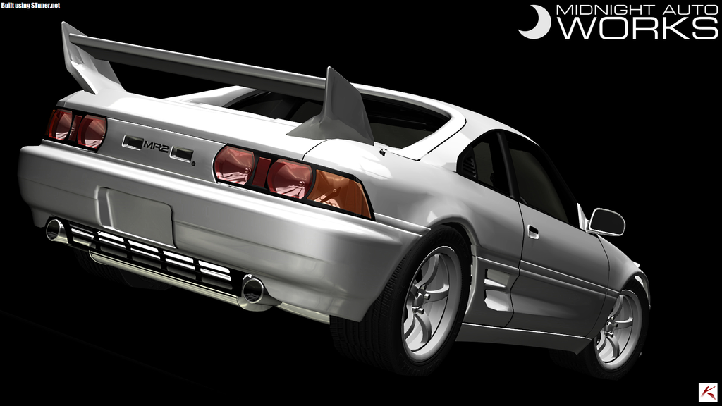 [Image: toyota_mr2_sw20_gt_s_1998_factory_stock_...9m1jhw.png]