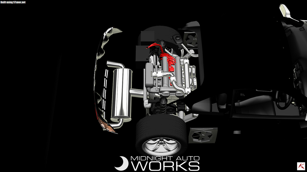 [Image: toyota_mr2_sw20_gt_s_1998_factory_stock_...9m1ji5.png]