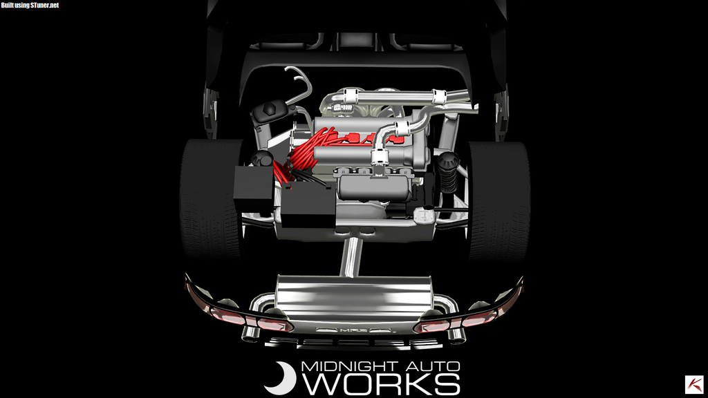 [Image: toyota_mr2_sw20_gt_s_1998_factory_stock_...9m1jib.png]
