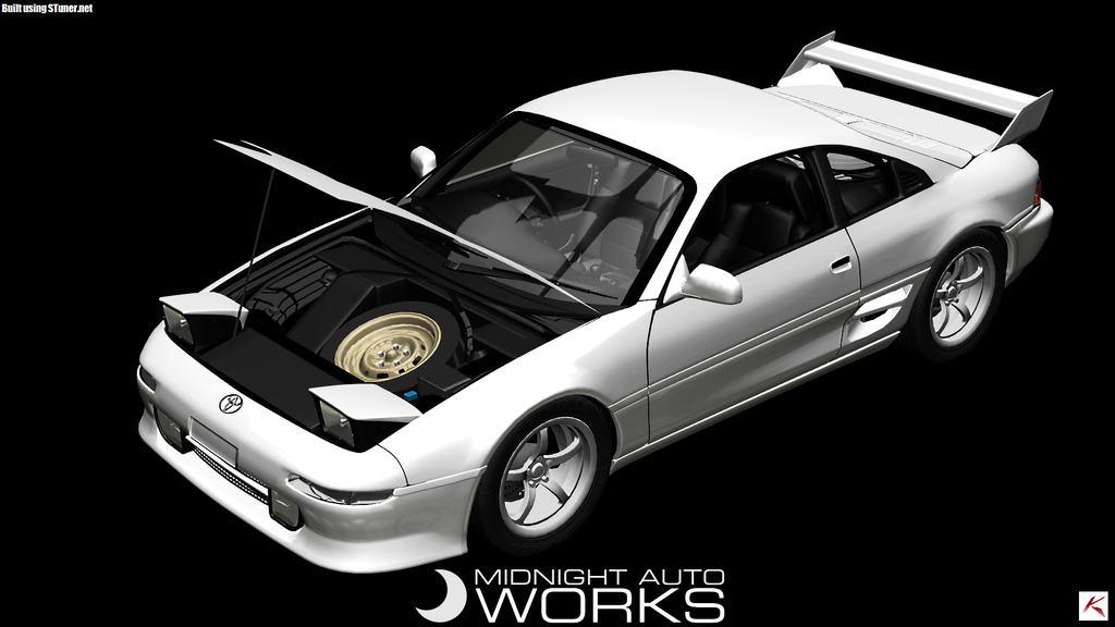 [Image: toyota_mr2_sw20_gt_s_1998_factory_stock_...9m1jui.png]