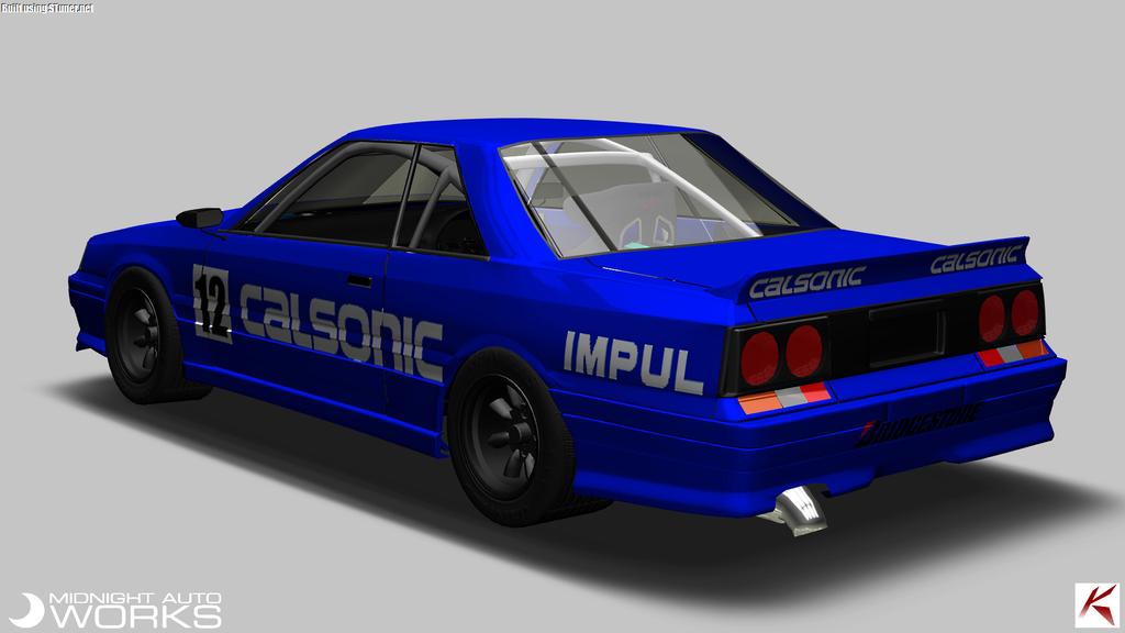 [Image: team_impul_calsonic_gtr_r31_3_by_kazamr2-d9vs5qg.png]