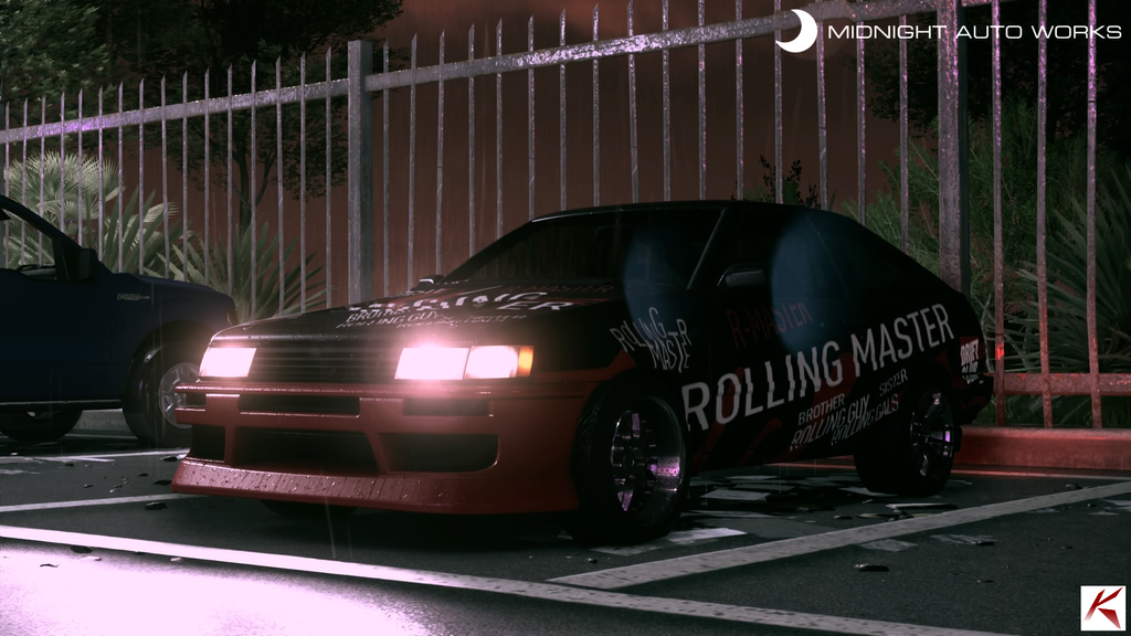 [Image: rolling_master_1__nfs_2015__by_kazamr2-d9xuxab.png]