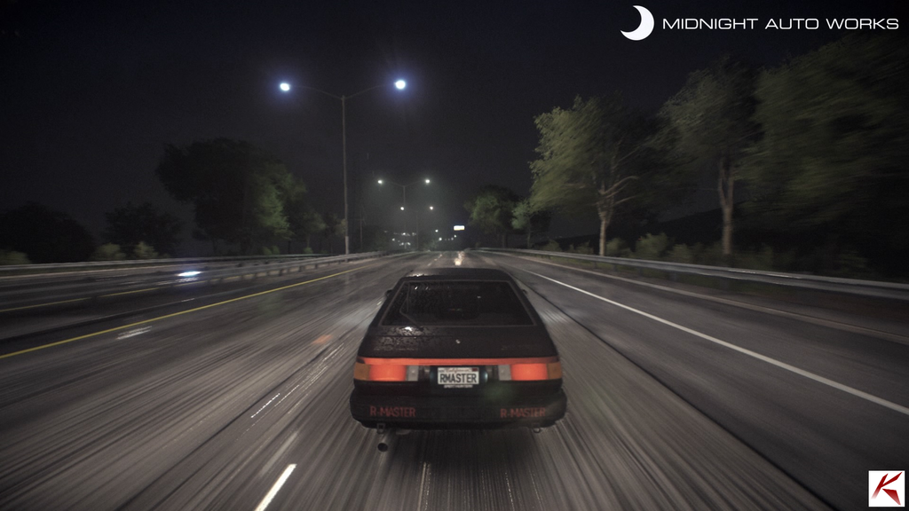 [Image: rolling_master_3__nfs_2015__by_kazamr2-d9xuxbm.png]