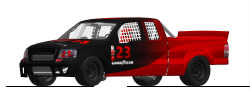 [Image: k_tune_x_maw_saleen_s331_speedway_truck_...a079ow.png]