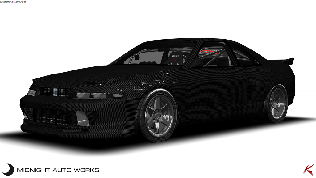[Image: project_2r33_skyline_r33_1_by_kazamr2-da8lzx0.png]