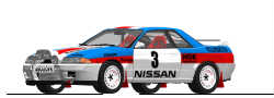 [Image: r32_group_a_rally_car_12_by_kazamr2-da8y0v4.png]