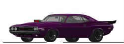 [Image: k_tune_street_drag_challenger_12_by_kazamr2-dac1h1i.png]