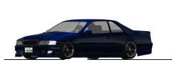 [Image: vip_jzx100_chaser_16_by_kazamr2-daf474d.png]