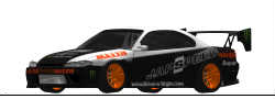 [Image: japspeed_silvia_s15_12_by_kazamr2-dafc8x3.png]