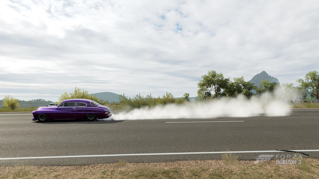 [Image: mercury_coupe_burnout__horizon_3__by_kaz...aip4oq.jpg]