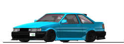 [Image: rolling_guy_rival_ae86_16_by_kazamr2-dav1606.png]