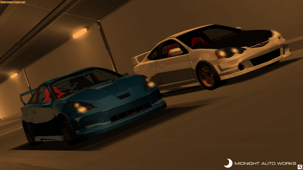 [Image: bayshore_duo__azure_bullet_and_fogbound_...b225wd.png]