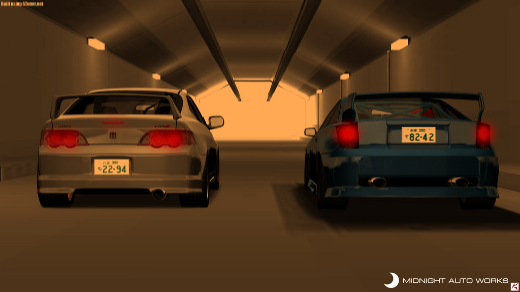 [Image: bayshore_duo__azure_bullet_and_fogbound_...b225xl.png]