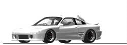 [Image: 5vz_fe_twin_turbo_sw20_12_by_kazamr2-db7ek7m.png]
