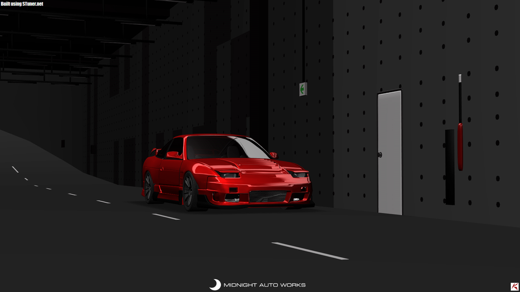 [Image: first_enviroment__s_tuner_render__by_kaz...b9fo2h.png]