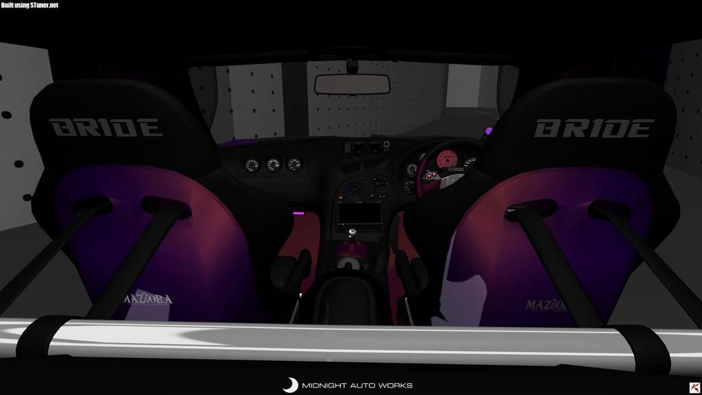 [Image: hypersonic_blitz_24_by_kazamr2-db9ikej.png]