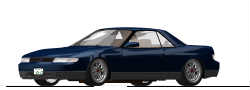 [Image: eunos_cosmo_20b_17_by_kazamr2-dbayase.png]