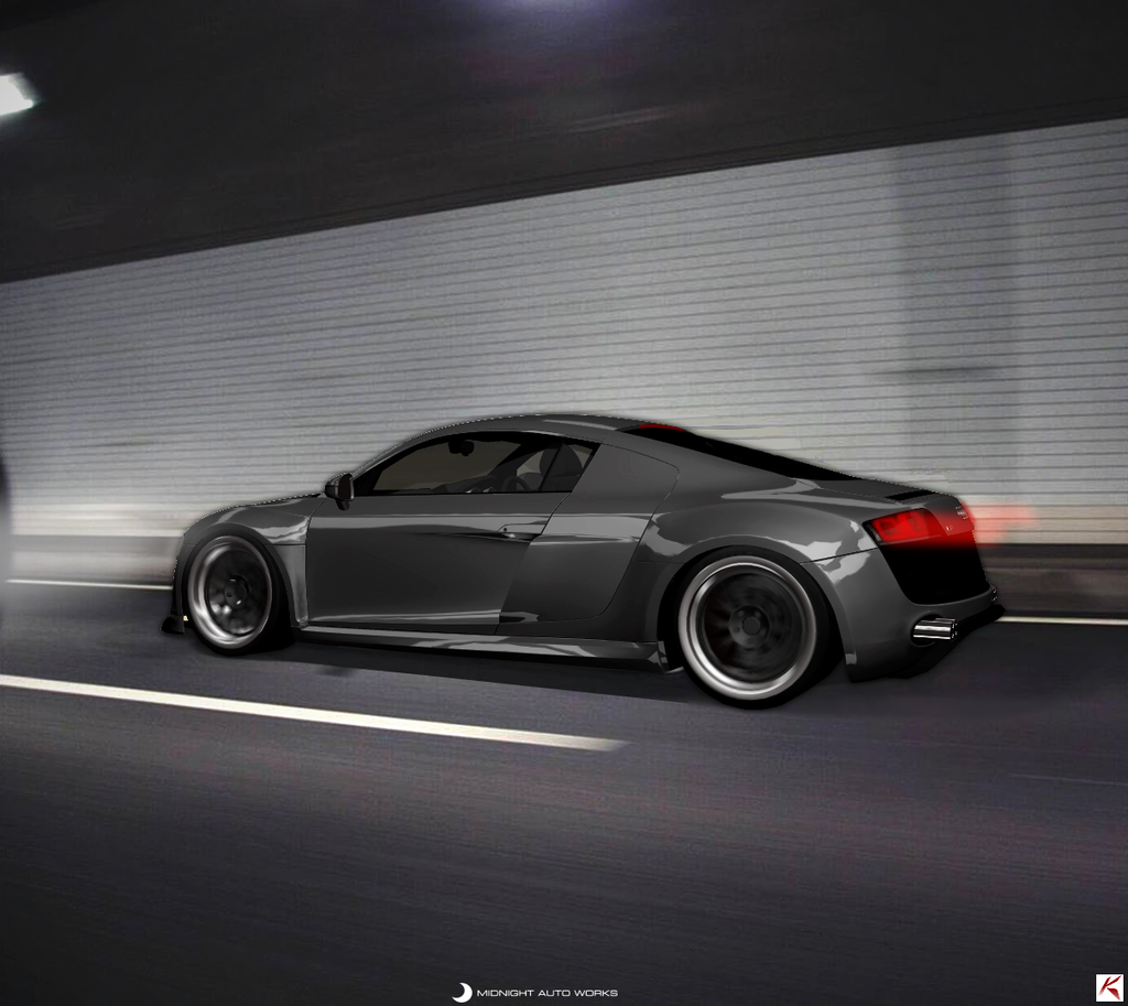 [Image: widebody_r8_edit_by_kazamr2-dbbz0o6.png]