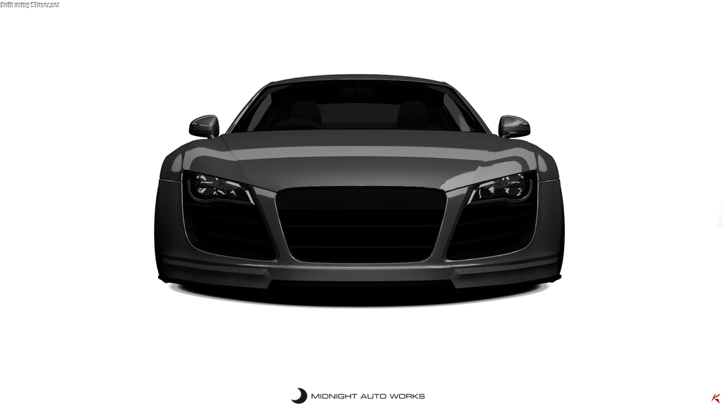 [Image: widebody_r8_1_by_kazamr2-dbbz0oa.png]