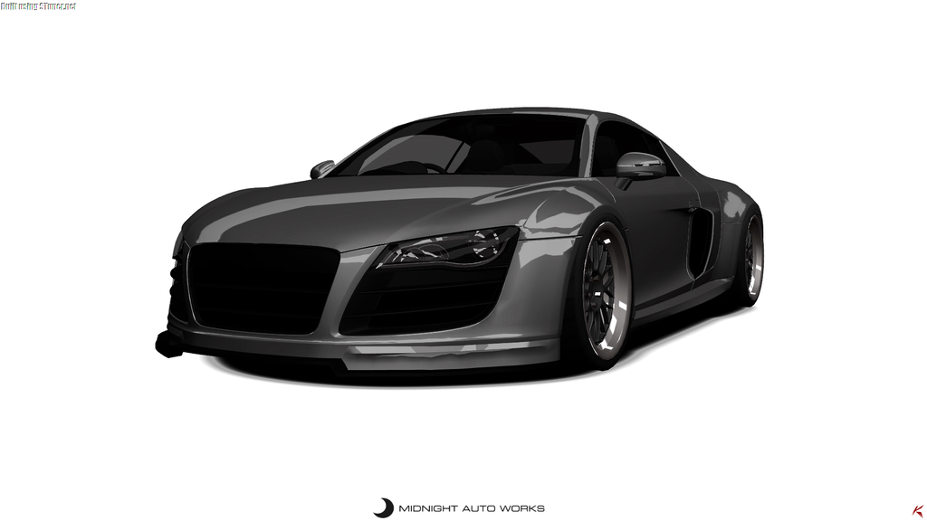 [Image: widebody_r8_2_by_kazamr2-dbbz0oj.png]