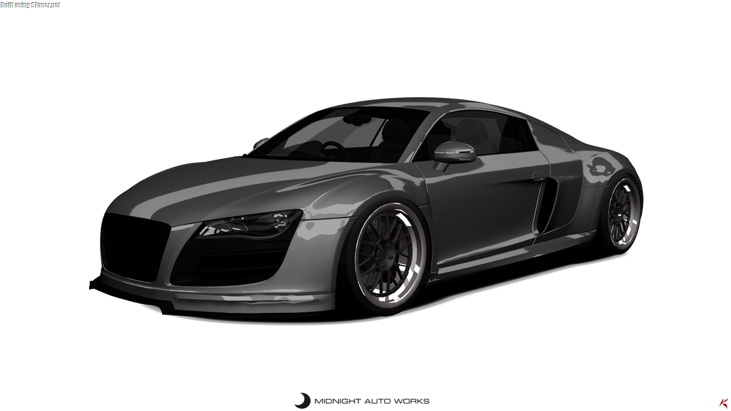 [Image: widebody_r8_3_by_kazamr2-dbbz0os.png]