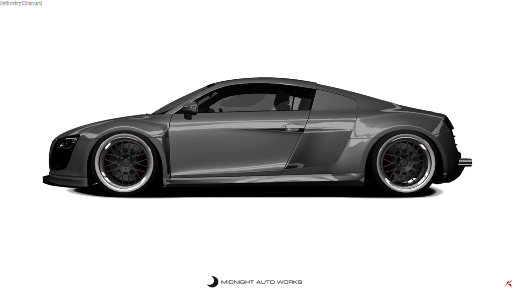 [Image: widebody_r8_4_by_kazamr2-dbbz0oz.png]