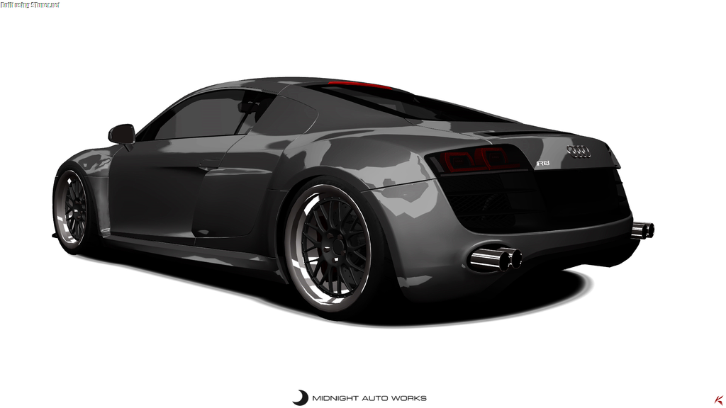 [Image: widebody_r8_5_by_kazamr2-dbbz0p9.png]