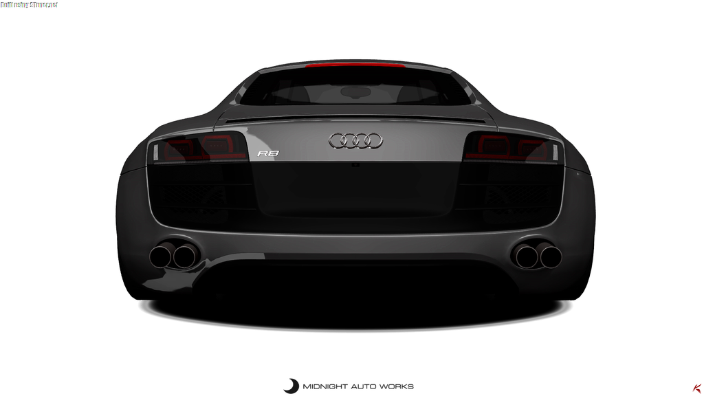 [Image: widebody_r8_7_by_kazamr2-dbbz0pn.png]
