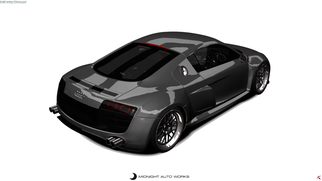 [Image: widebody_r8_8_by_kazamr2-dbbz0pt.png]