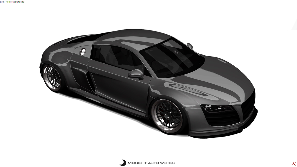 [Image: widebody_r8_9_by_kazamr2-dbbz0q1.png]