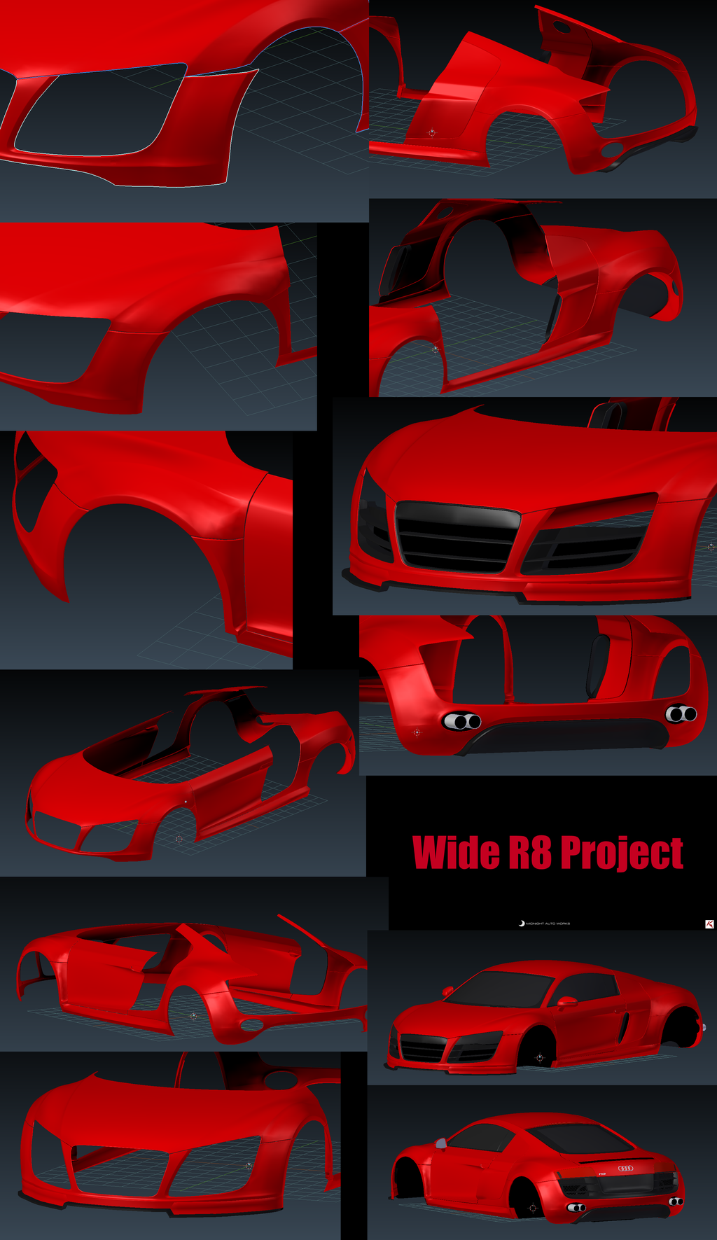 [Image: widebody_r8_progression_by_kazamr2-dbbz20f.png]